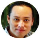 Mark Mai profile picture