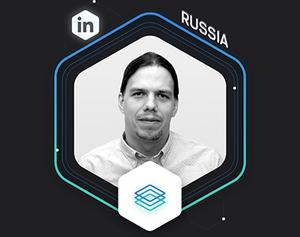 Alex Putilin profile picture