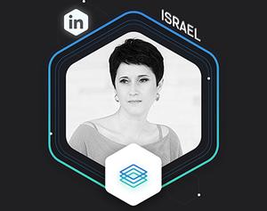 Marine Lerner profile picture
