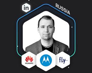 Maxim Filin profile picture