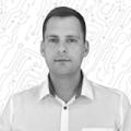 Anton Aksenov profile picture