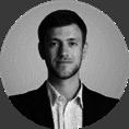 Aleksandr Fedotov profile picture