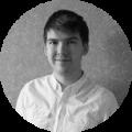 Alexey Kudryavtsev profile picture
