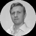 Konstantin Kosenkov profile picture