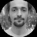Andrey Baranovich profile picture