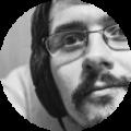 Alexander Volkov profile picture