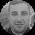 Ivan Novikov profile picture