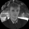 Anton Rebrik profile picture