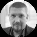 Sergei Sergeenko profile picture