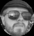 Mikhail Savchenko profile picture