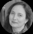 Tatiana Abgarian profile picture