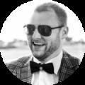 Daniel Fadeev profile picture