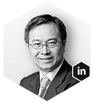 Dr. Hilton Chan profile picture