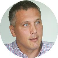 Igor Zorko profile picture