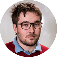 Andrej Gorenjak profile picture