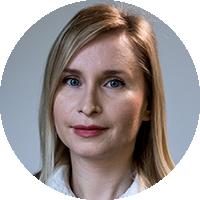 Marta Pilch profile picture
