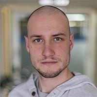 Jan Jordan Franges profile picture