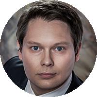 Mitja Podpecan profile picture