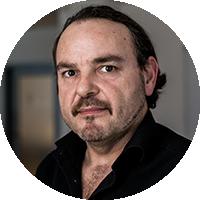 Peter Kecek profile picture