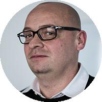 Anton Dobrina profile picture