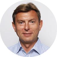 Wojciech Mora profile picture