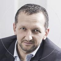 Bela Ignacz profile picture