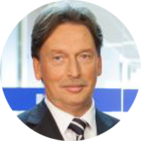 Klemen Primoz profile picture