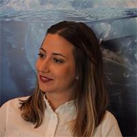 Ana Golobocanin profile picture