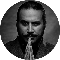 Alemsah Ozturk profile picture