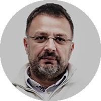 Drazen Kapusta profile picture