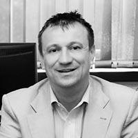 Anton Horvatic profile picture