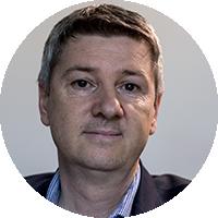 Branko Parazajda profile picture