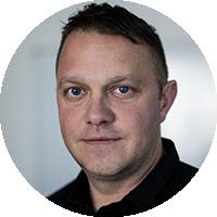 Dejan Rugel profile picture