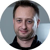 Jaka Meden profile picture