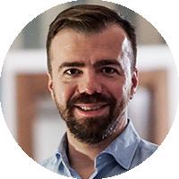 Mario Krtalic profile picture