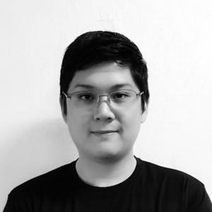 Nathaniel Tsang Mang Kin profile picture