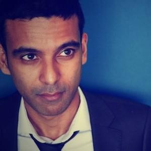 Chirag Patel profile picture
