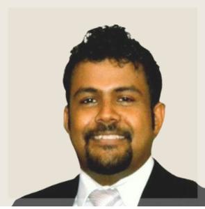Ari Vivekanandarajah profile picture