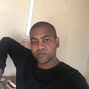 Ludovik Lejeune profile picture
