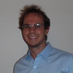 Nicholas Allen profile picture