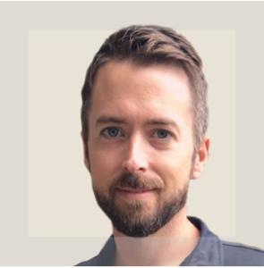 Andre Bergh profile picture