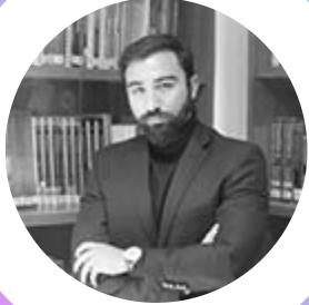 THEODOSIS MOUROUZIS profile picture