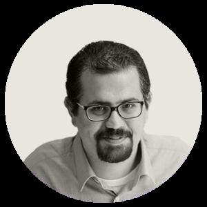 Akin Babayigit profile picture