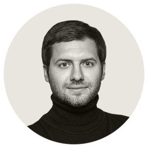 Eduard Gurinovich profile picture