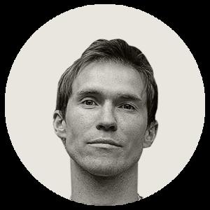 Alexander Hleb profile picture
