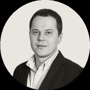 Viktor Mangazeev profile picture