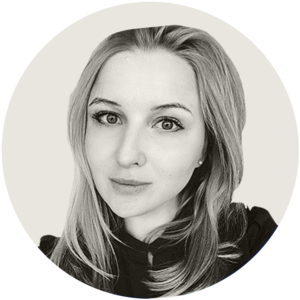 Anastasia Shvetsova profile picture