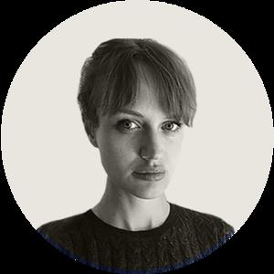 Kseniya Ryazantseva profile picture