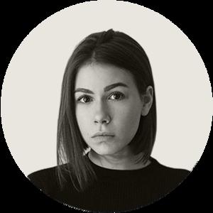Polina Polosukhina profile picture