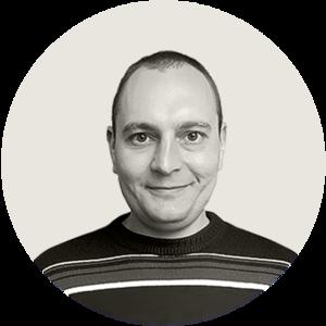 Andrey Lola profile picture